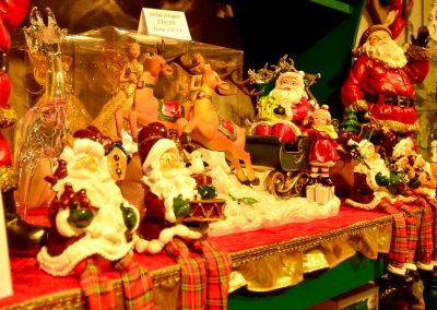 all-year-christmas-shop