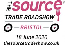 Source Roadshow