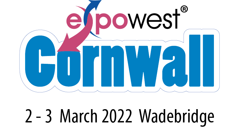 Expowest Cornwall